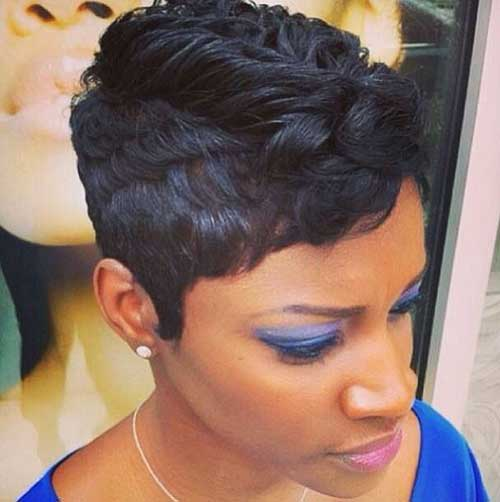 2016 Black Women Hairstyles-13