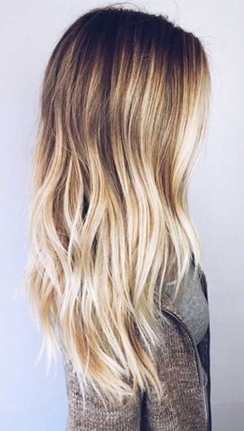 Color Ideas for Hair-13