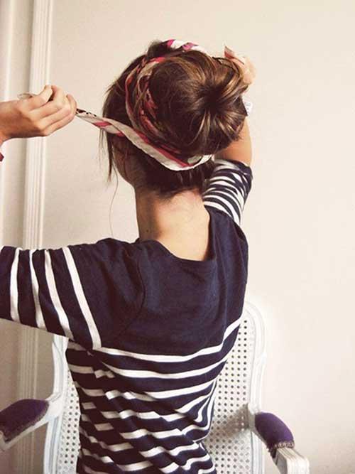 Long Hair Hairstyles-14