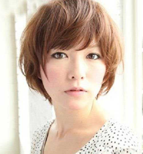 Asian Hairstyles for Women-15