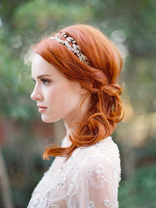 Images of Beautiful Hairstyles-15
