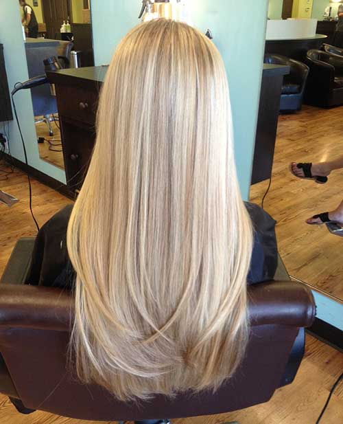 Haircut Ideas Long Hair-15