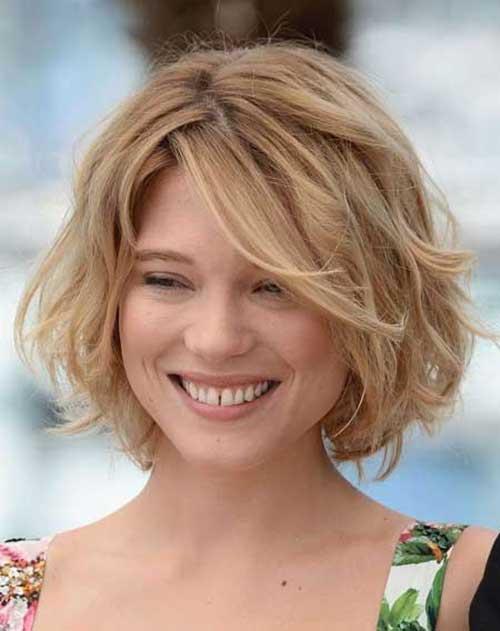 Nice Haircuts for Women-15