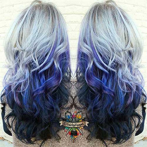 Ombre Hair Colors-15