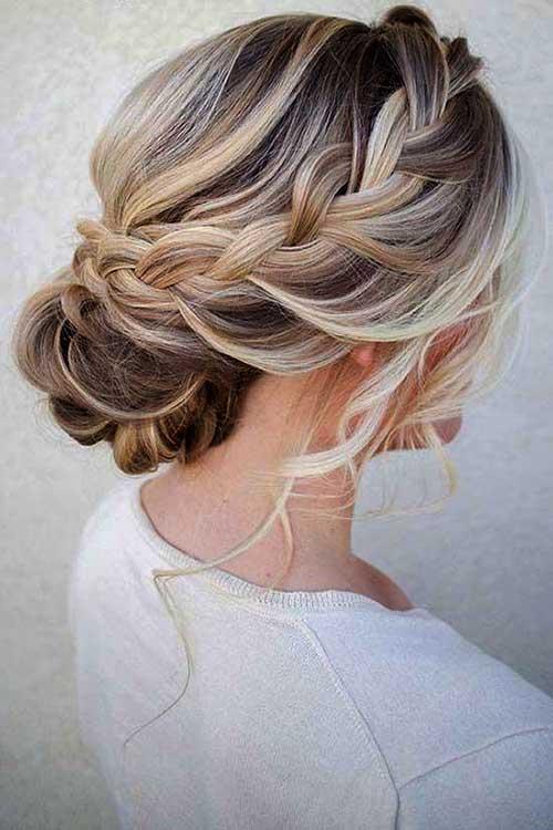 Long Hair Hairstyles-16