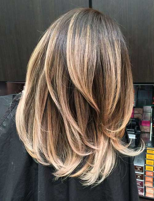 Ombre Hair Colors-16