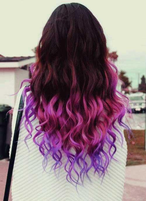 Punk Style Hair-16