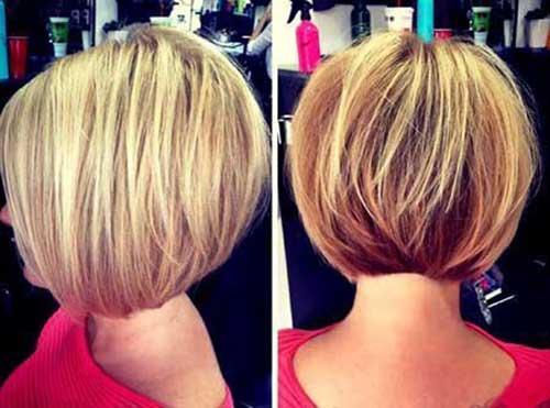 Bob Haircuts-17