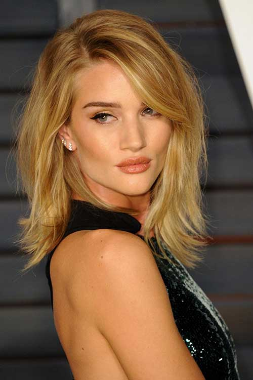 15 Latest Haircuts For Ladies Hairstyles Amp Haircuts