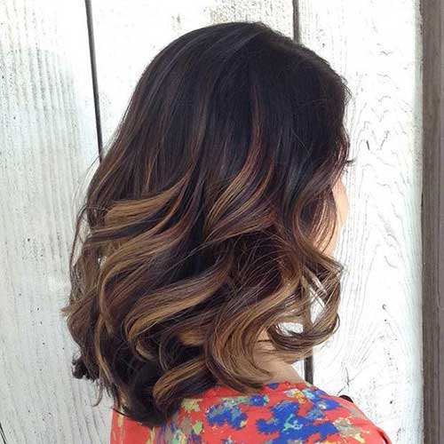 Ombre Hair Colors-17