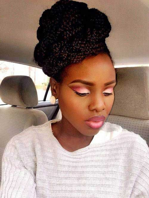 African Hairstyle Pictures-18