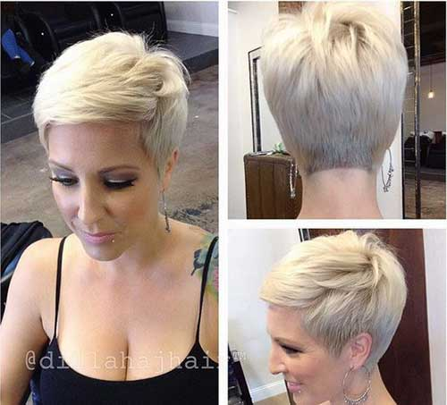 Cool Hairstyles Women-18