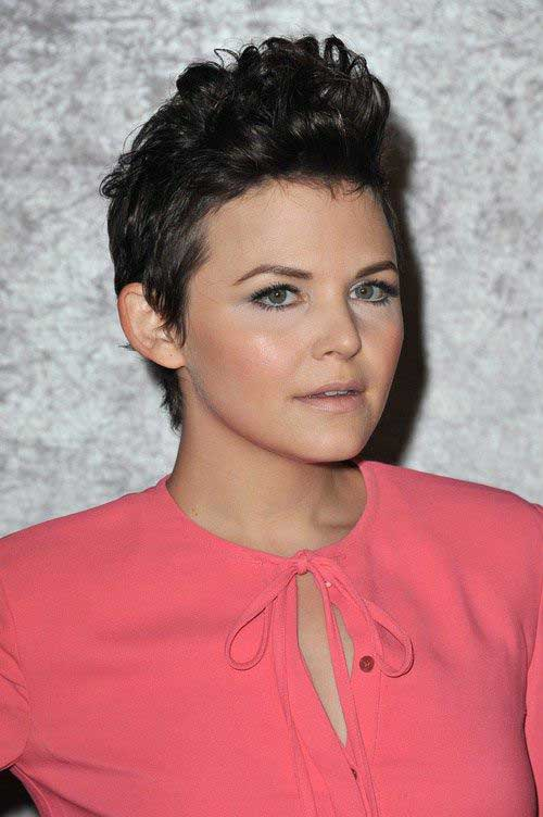 Really Different Pixie Cuts For A New Style Hairstyles
