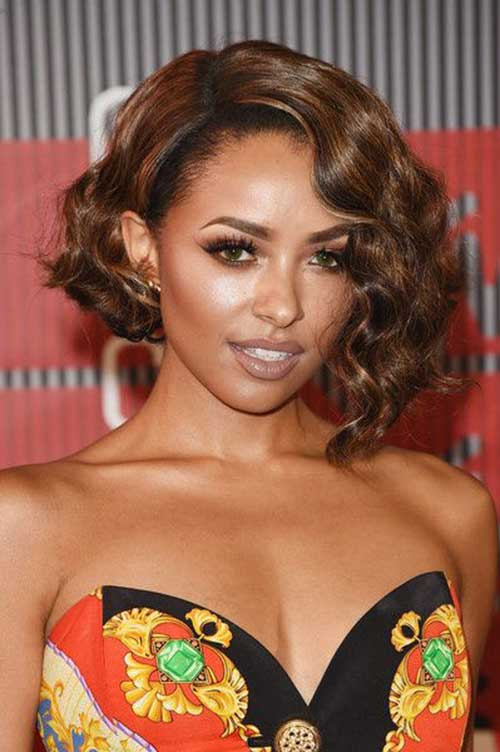 2016 Black Women Hairstyles-20