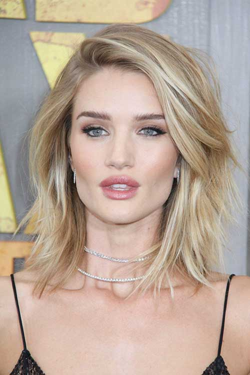 Female Celebs Hairstyles-20