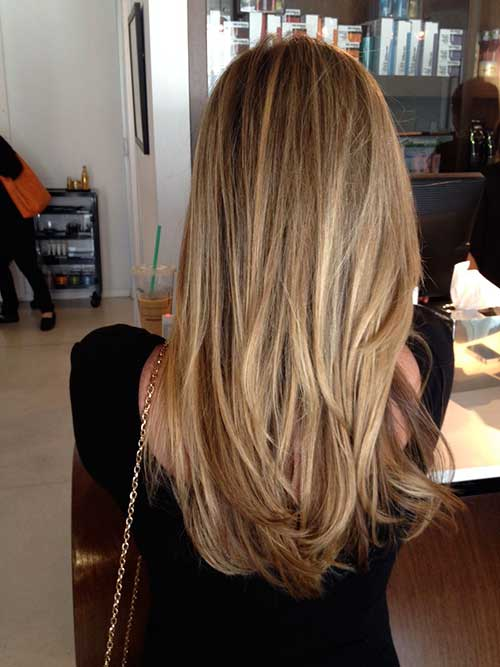Haircut Ideas Long Hair-20