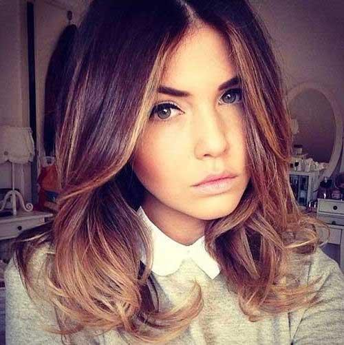 2015 Best Hairstyles