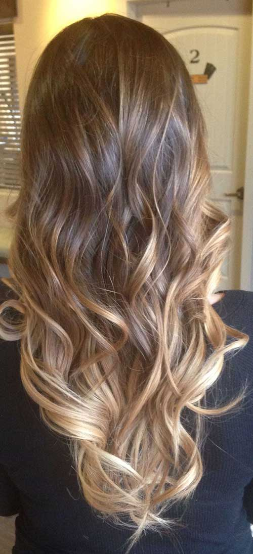 Color Ideas for Hair-21