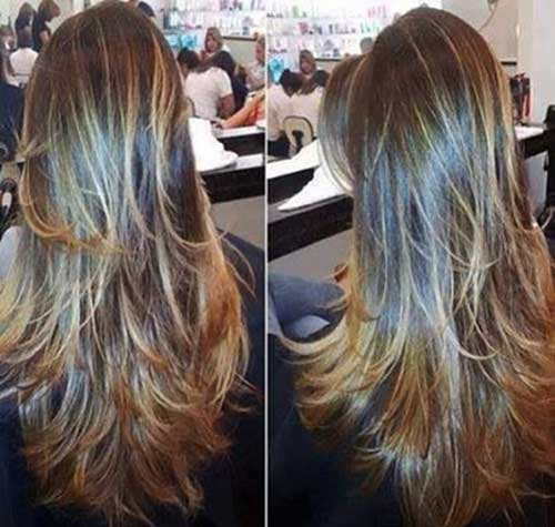 Haircut Ideas Long Hair-21