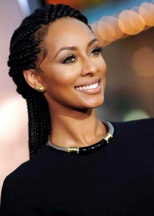 African Hairstyle Pictures-22