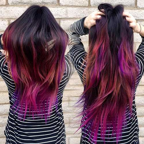 Color Ideas for Hair-24