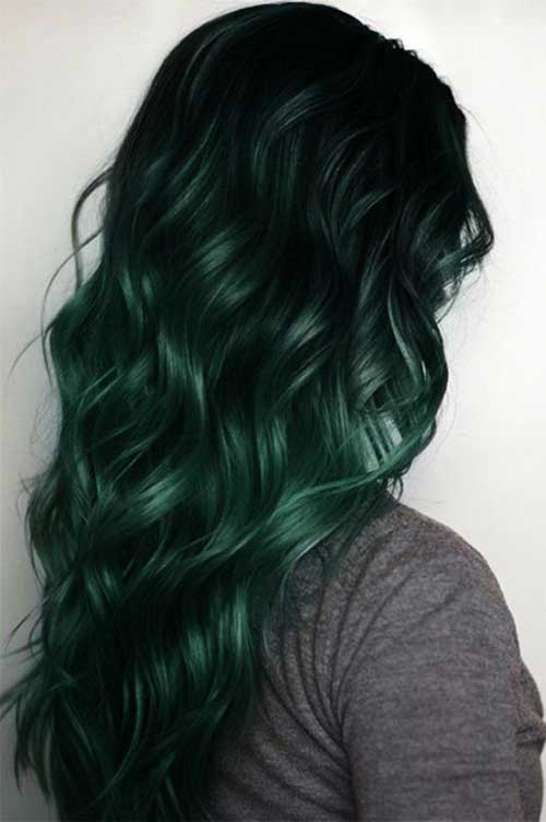 Color Ideas for Hair-25