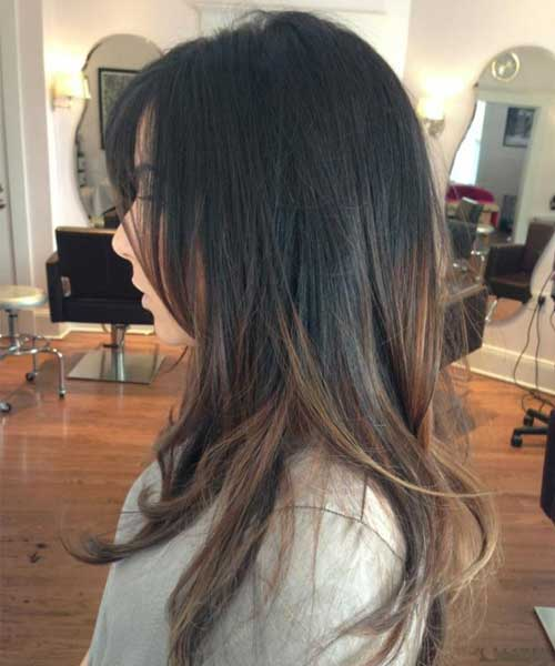 Cool Hairstyles Women-26