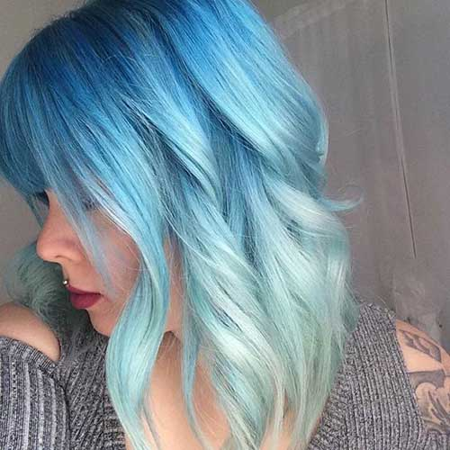 Color Ideas for Hair-27