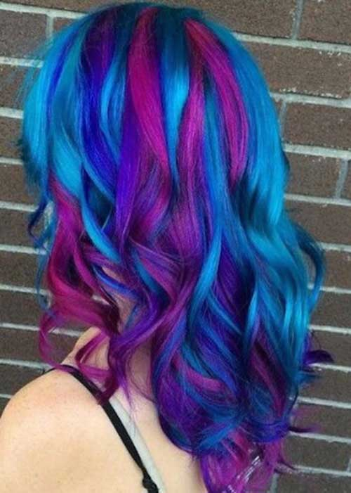 Color Ideas for Hair-28