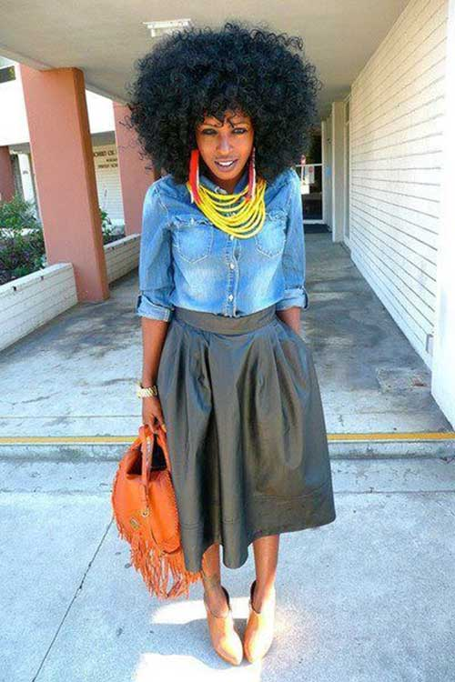 African Hairstyle Pictures-29