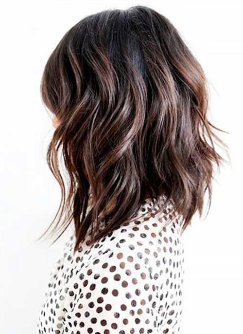 Images of Beautiful Hairstyles-31