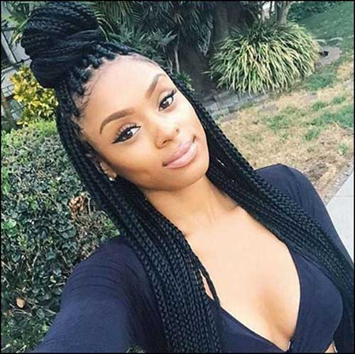 African Hairstyle Pictures-32