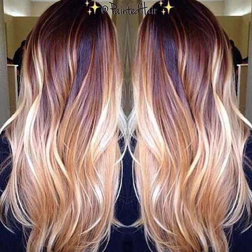 Color Ideas for Hair-32