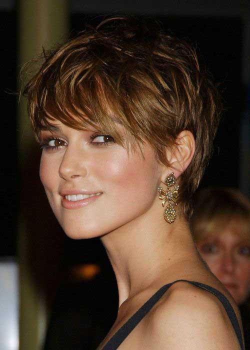 Hairstyles for Women 50-37