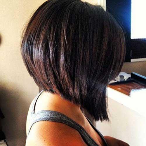 Nice Haircuts for Women-7