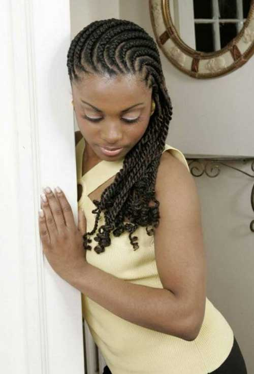 African Hairstyle Pictures-8