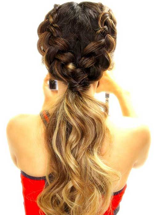 Cool Hairstyles Women-8