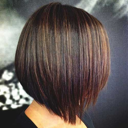 2016 Popular Haircuts-9