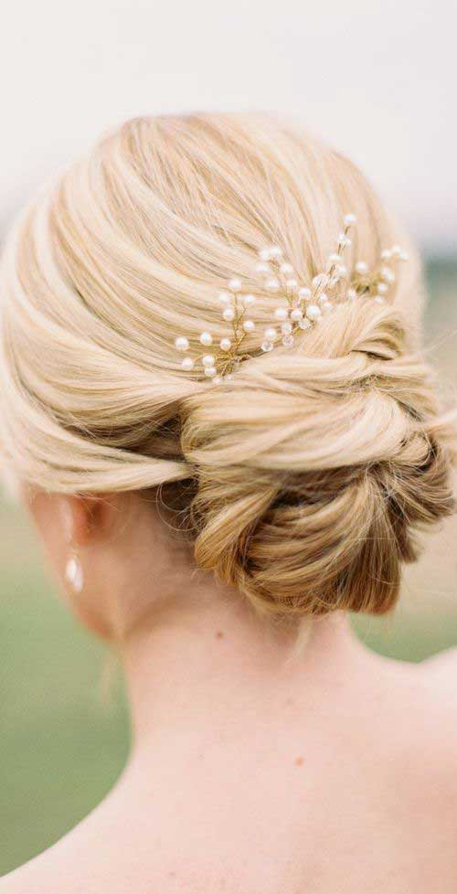 Images of Beautiful Hairstyles-9