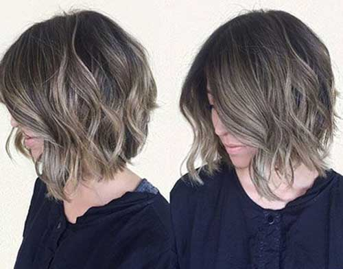 Best Hairstyles Of 2016-9