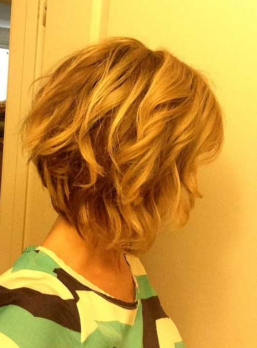 Cute Summer Hairstyles for Long Hair-9