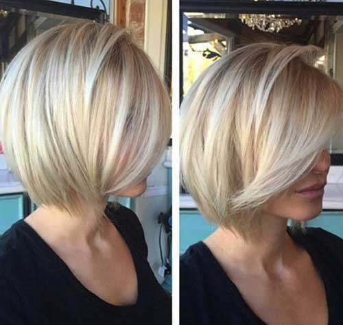 20 Best Haircuts for Women Over 40 | Hairstyles & Haircuts 2016 - 2017
