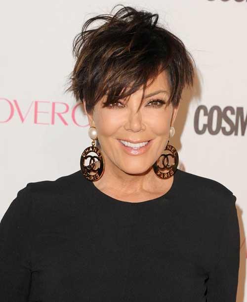 Hair for Women Over 50