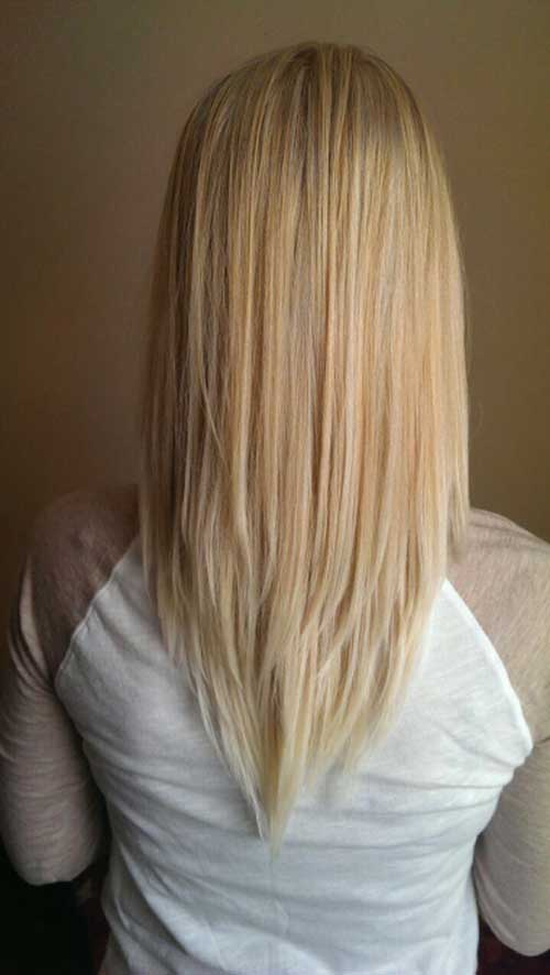 Hairstyle Ideas Long Hair
