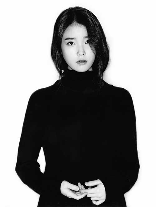 Tremendous Korean Haircut 2015 2016 Hairstyles Amp Haircuts 2016 2017 Short Hairstyles For Black Women Fulllsitofus