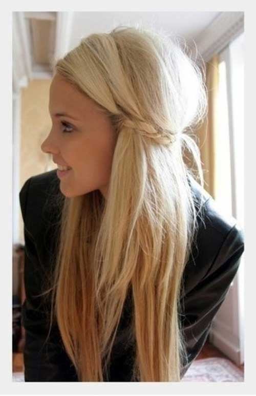 Straight Hairstyles-11