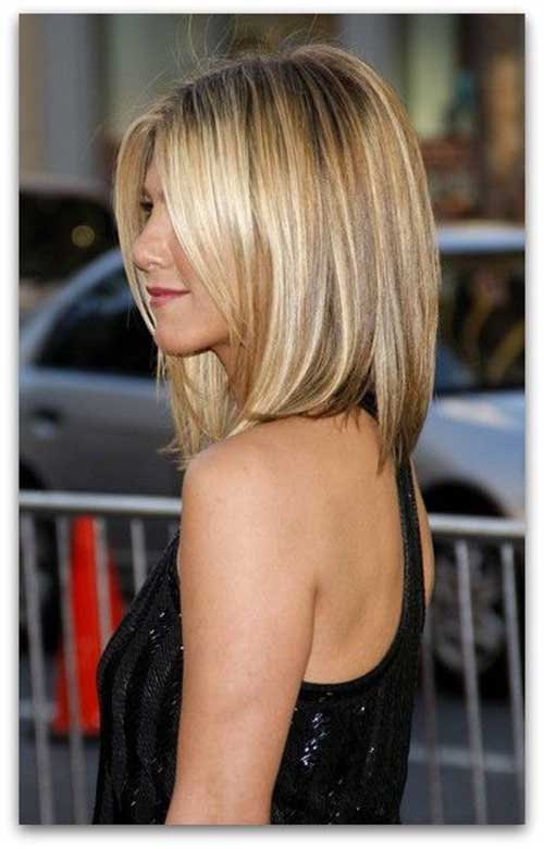 Straight Hairstyles-12