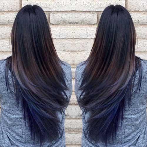 Ombre Color Hairstyles-14