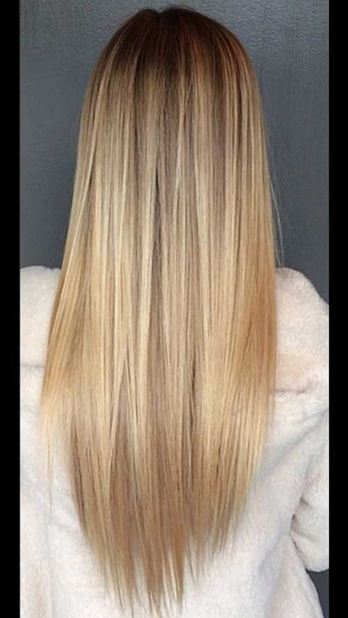 Straight Hairstyles-14