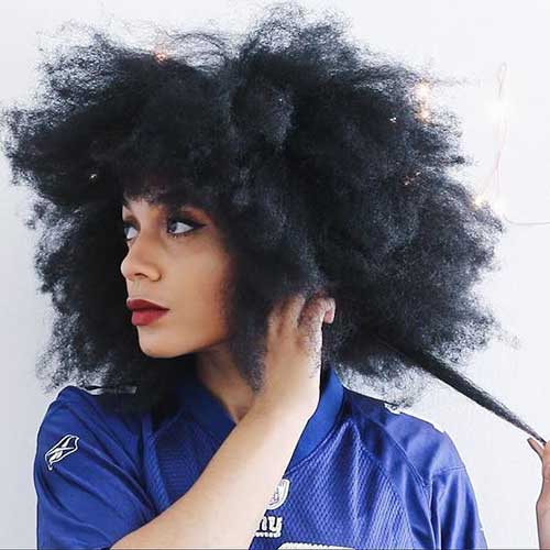 Black Women Hairstyles-17